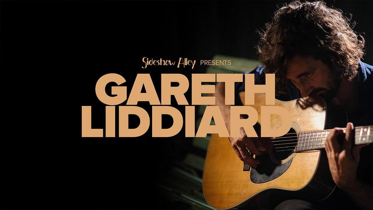 GarethLiddiard_SSA
