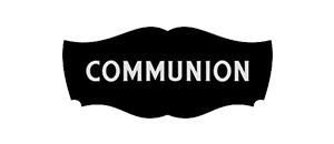 cm_logo_communion