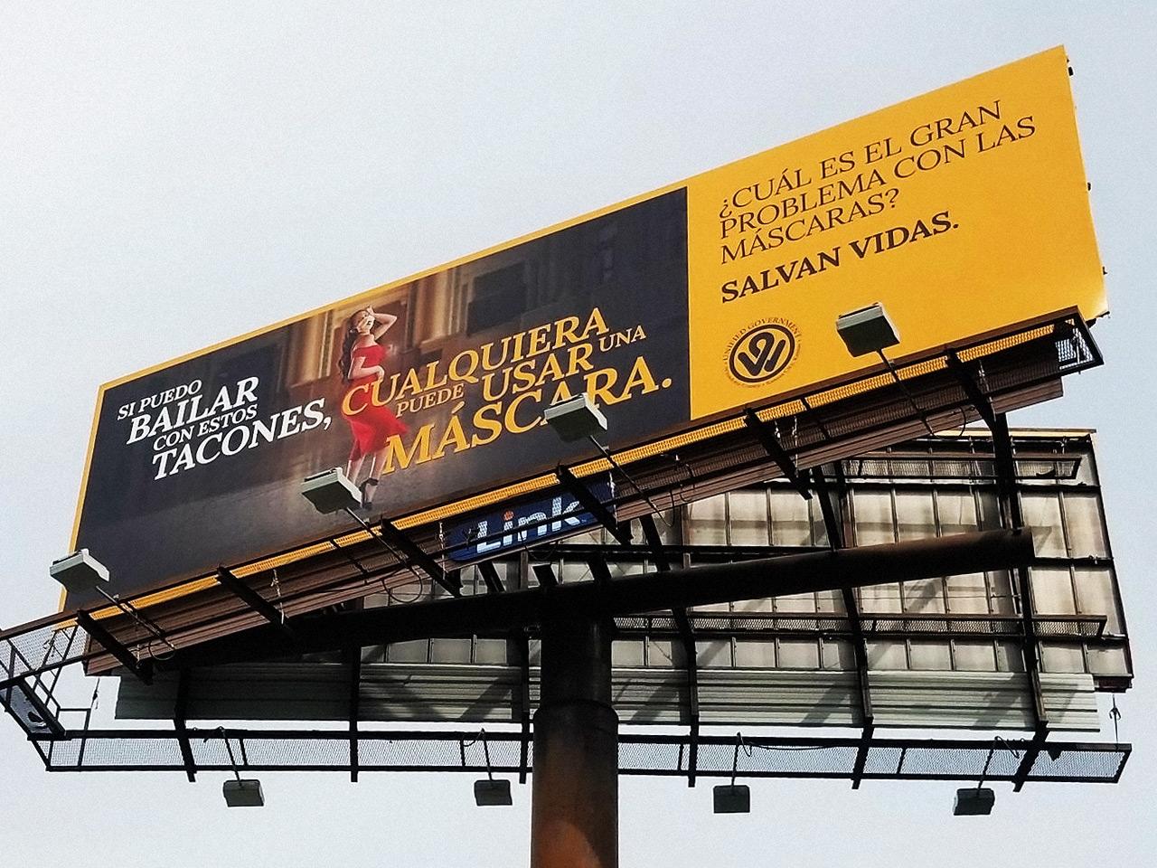Kansas City Billboard